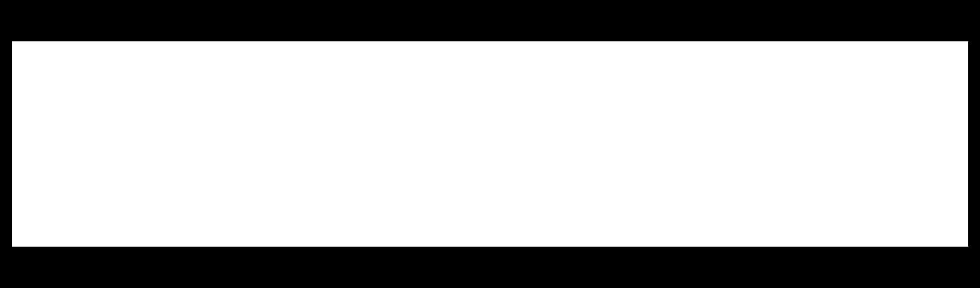 Startup OLE '22